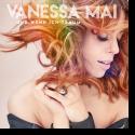 Cover:  Vanessa Mai - Und wenn ich träum