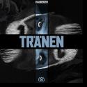 Cover: Haudegen - Tränen