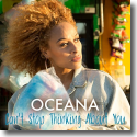 Cover:  Oceana - Can't Stop Thinking About You