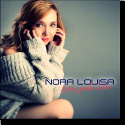 Cover: Nora Louisa - Erste große Liebe