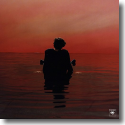 Cover:  Harry Styles - Sign Of The Times