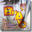 Cover:  BRAVO Hits 97 - Various Artists
