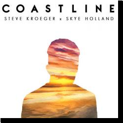 Cover: Steve Kroeger feat. Skye Holland - Coastline