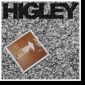 Higley - Higley