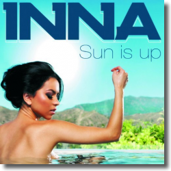 Cover: Inna - Sun Is Up