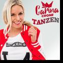 Cover:  Carina Crone - Tanzen