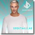 Cover:  Julian David - Spekatkulär