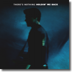 Shawn Mendes Mit Dem Track There S Nothing Holdin Me Back