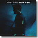 Cover: Shawn Mendes - There's Nothing Holdin' Me Back