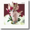 Cover:  Machine Gun Kelly - bloom