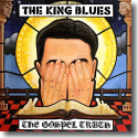 Cover:  The King Blues - The Gospel Truth