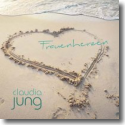 Cover:  Claudia Jung - Frauenherzen (DJ-Mix)