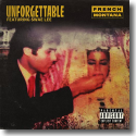 Cover:  French Montana feat. Swae Lee - Unforgettable