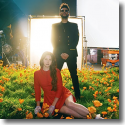 Cover: Lana Del Rey feat. The Weeknd - Lust For Life