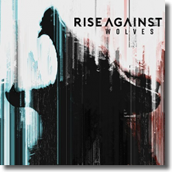 Cover: Rise Against - Wolves