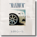Cover: KC Rebell & Summer Cem - Maximum