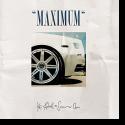 Cover: KC Rebell & Summer Cem - Maximum