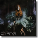 Cover:  Tori Amos - Native Invader
