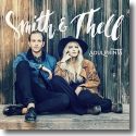Cover:  Smith & Thell - Soulprints