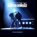 Cover:  Böhse Onkelz - Live in Dortmund II