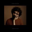 Cover:  Fayzen - Gerne allein