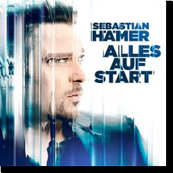Cover:  - Alles auf Start