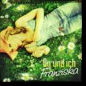 Cover:  Franziska - Du und ich