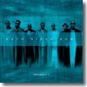 Cover:  Naturally 7 - Both Sides Now