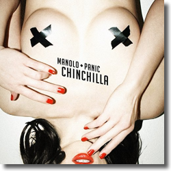 Cover: Manolo Panic - Chinchilla