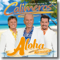 Cover:  Calimeros - Aloha (Remixe)