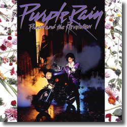 Cover: Prince - Purple Rain (Deluxe)