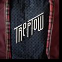 Cover:  Treptow - Besser selbst als gar nicht