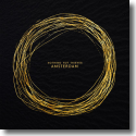 Cover: Nothing But Thieves - Amsterdam