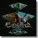 Cover:  Enslaved - Roadburn Live