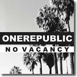 Cover: OneRepublic - No Vacancy