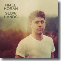 Cover: Niall Horan - Slow Hands