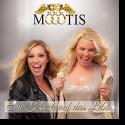 Cover:  Die Mööötis - Ein Hoch auf das Leben