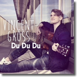 Cover: Vincent Gross - Du Du Du