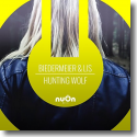 Cover:  Biedermeier & LIS - Hunting Wolf