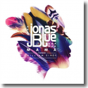 Cover: Jonas Blue feat. William Singe - Mama