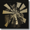Cover:  L.A. - King Of Beasts