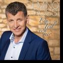 Cover: Semino Rossi - Ein Teil von mir