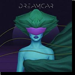Cover: Dreamcar - Dreamcar
