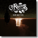 Cover: The Rasmus - Dark Matters