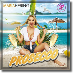 Cover: Maria Hering - Prosecco