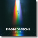 Cover: Imagine Dragons - Evolve