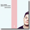 Cover:  Felix Jaehn feat. Hight & Alex Aiono - Hot2Touch