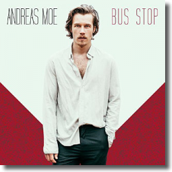 Cover: Andreas Moe - Bus Stop