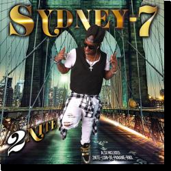 Cover: Sydney-7 - 2Nite