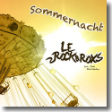 Cover: Le Rock & RoxS feat. Jimi Weissleder - Sommernacht